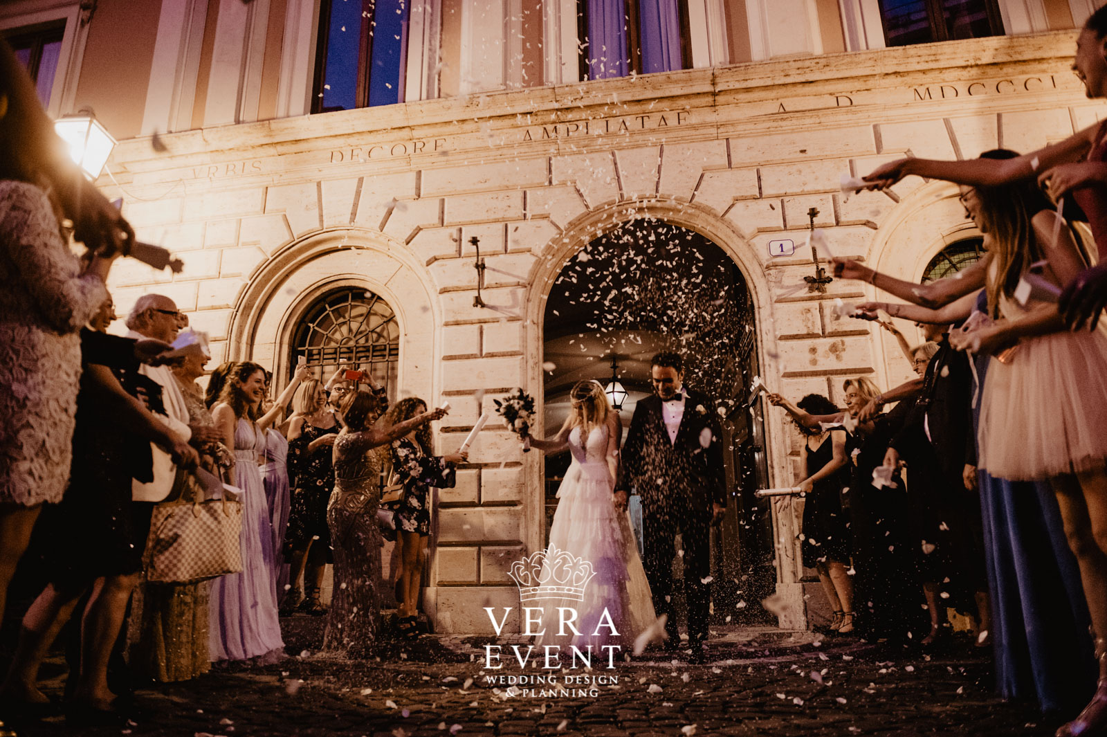 Cansu & Aytek #weddingsinitaly