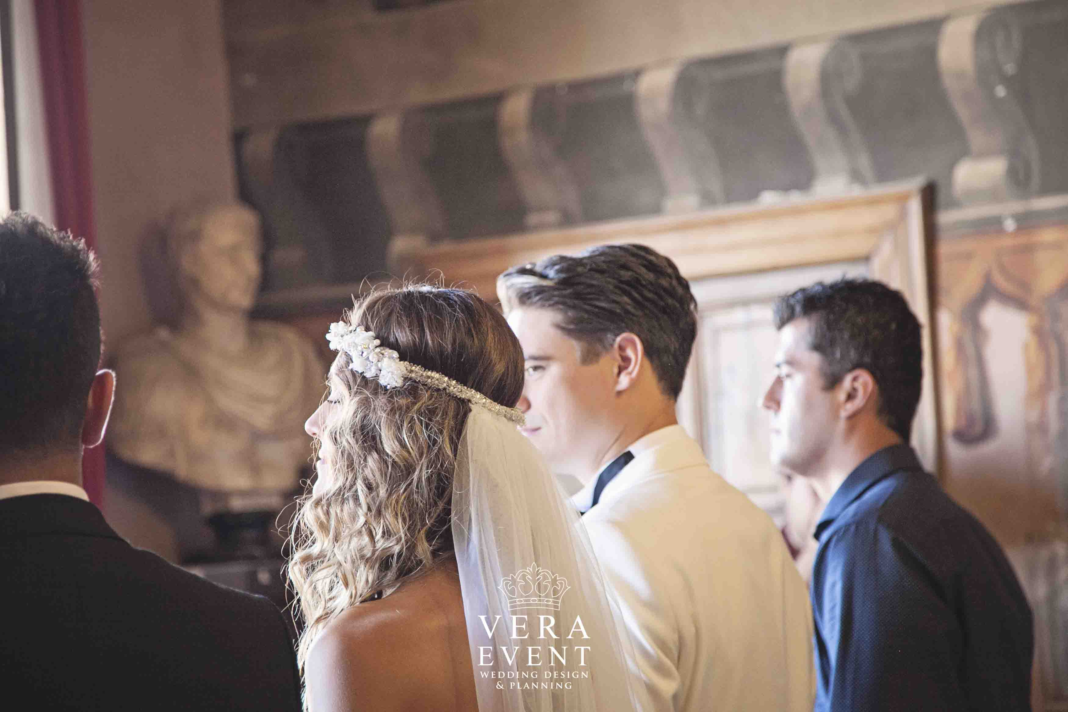 Nurgül & Can #weddingsinitaly